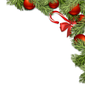 Vianočné zamyslenie