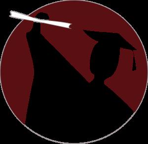 Prosba o pomoc pri diplomovej práci