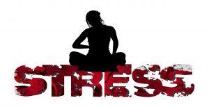Stres a neplodnosť