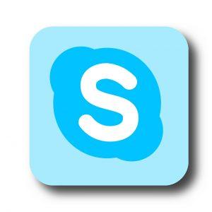 Výhody koučingu cez skype