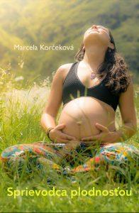 Sprievodca plodnosťou