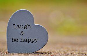 Šťastie