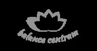 Balance centrum logo