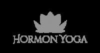 Hormonalni yoga