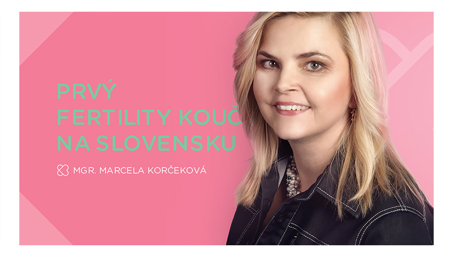 Marcela Korčeková