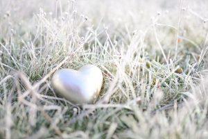 Láska, ktorá bolí