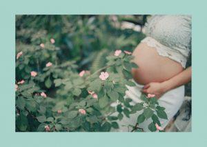 SV od klientky - nové tehotenstvo